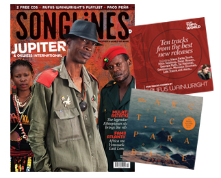 songlines-95