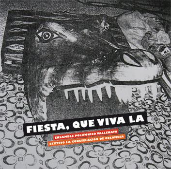 146_fiesta-que-viva-la_7492