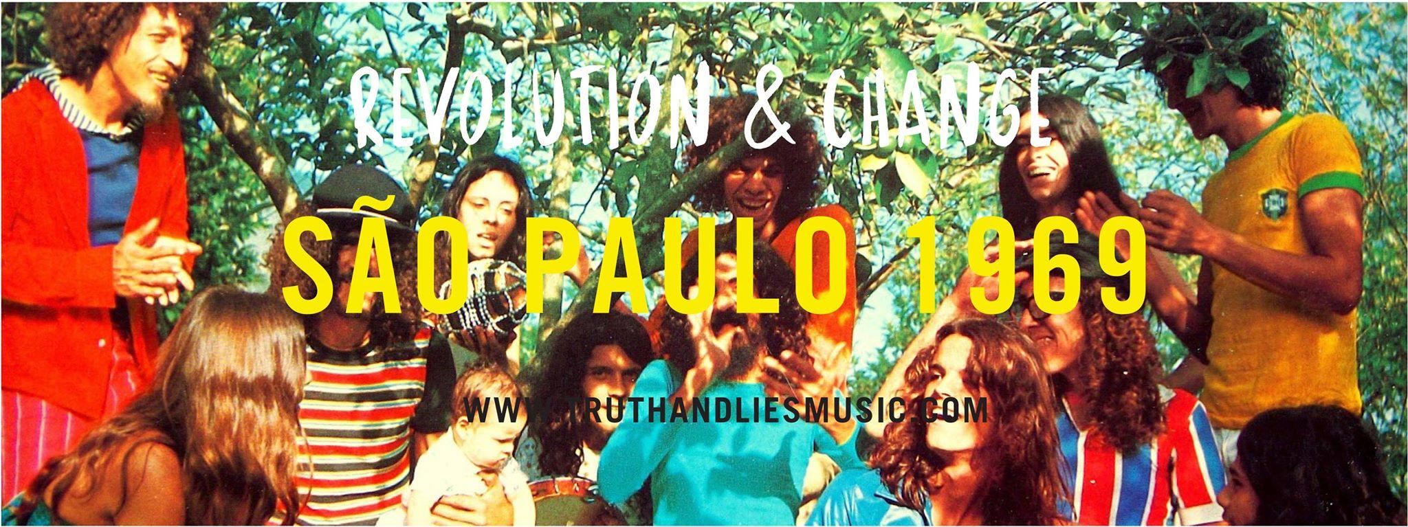 truth-lies-sao-paulo-1969-nottingham